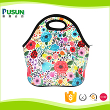 Lowest price lunch bag for office