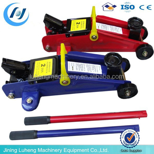 hydraulic jacks for sale, hydraulic jacks for sale suppliers and