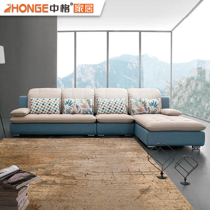Customized Sofa Philippines Suppliers And Manufacturers At Alibaba