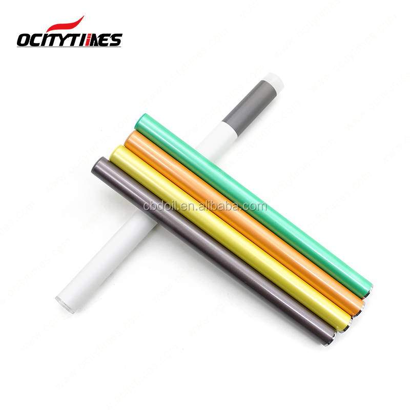 USA OEM health disposable e cig Ocitytimes huge vapor 800 puffs ce fcc rohs electronic cigarette