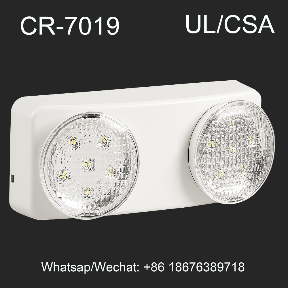 Emergency Light Rechargeable Hospital, Emergency Light Rechargeable ...