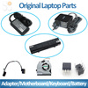 Wholesale Original OEM Laptop Parts for Dell Len. Tos.