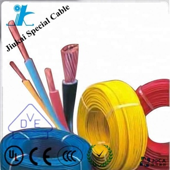 wire harness ultra thin 12 pin ribbon_350x350 wire harness ultra thin 12 pin ribbon cable buy 26 12awg insulated