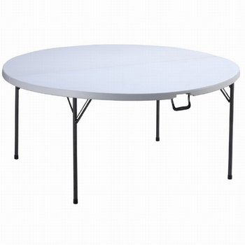 Round Plastic Folding Tables Outdoor Folding Tables Outdoor Plastic Folding  Tables