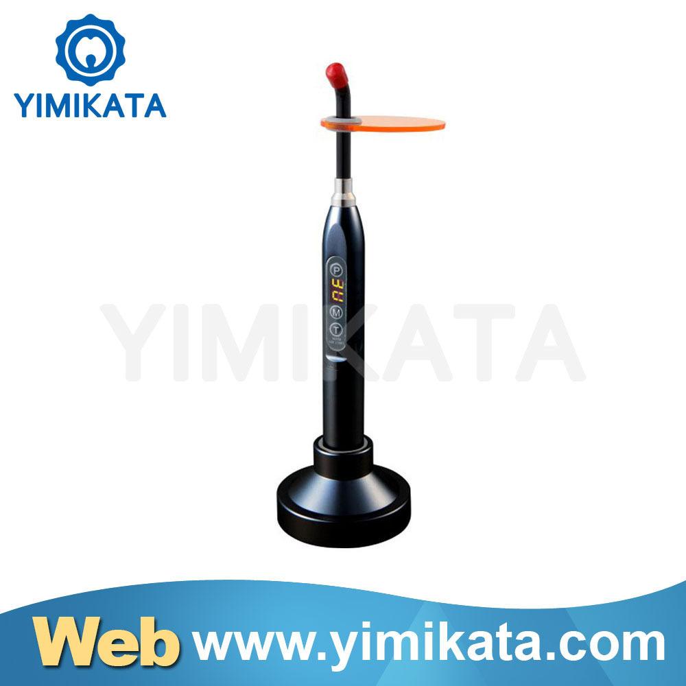 China Suppliers Dental Company Yimikata Dental Company New Style ...