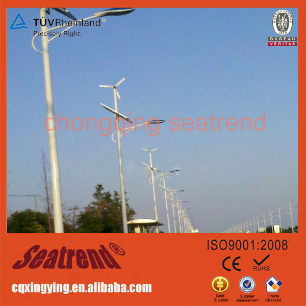 China Top Quality Clean Energy Wind Electric Genrator Home Wind Turbine generator