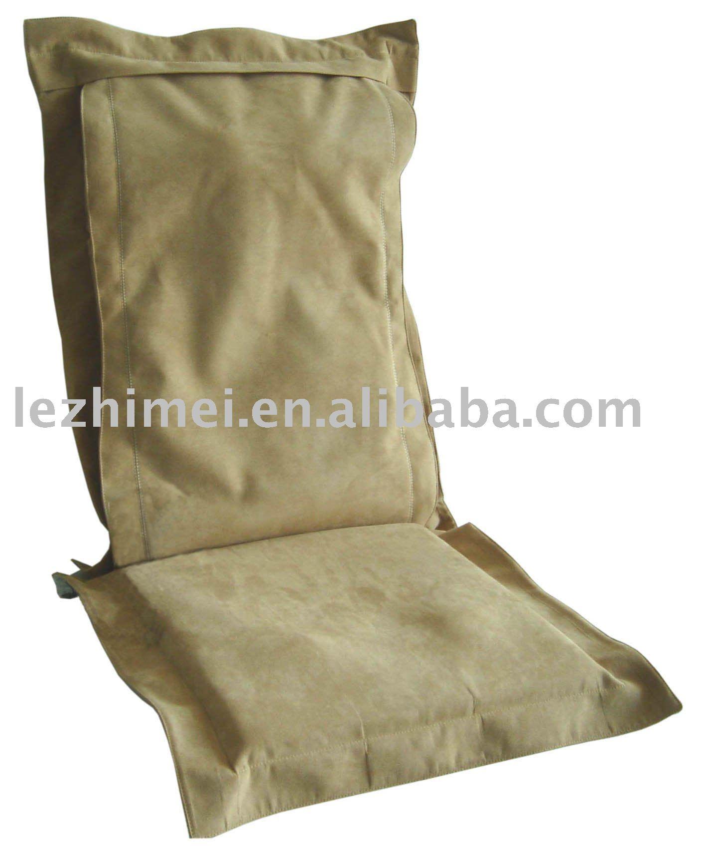 Mechanical Massage Mechanical Massage Suppliers and Manufacturers