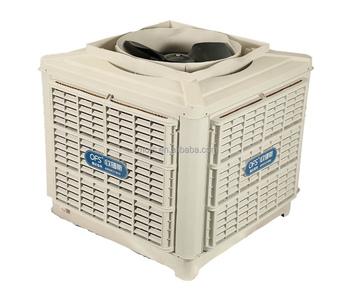 Industrial Air Cooler Industrial Evaporative Air Cooler