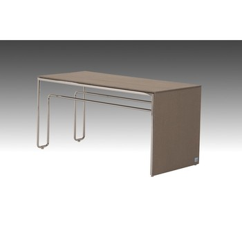 Custom Computer Table Models With Prices For Aviator Coffee Table