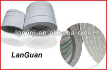 Double Sided Adhesive Opp Packing Tape for Seal
