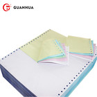 Chinese Supplier hot selling perfect print a4 computer paper