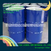 Solvent Ether Chemicals Used In Medicines DIPE Cas No 108-20-3 99.0% Diisopropyl Ether