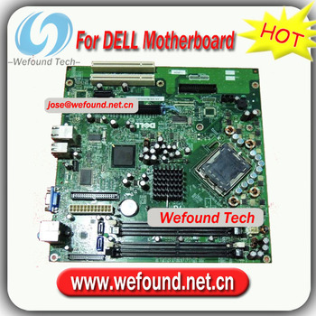 DELL DIMENSION 5150 ETHERNET CONTROLLER DRIVER FOR PC
