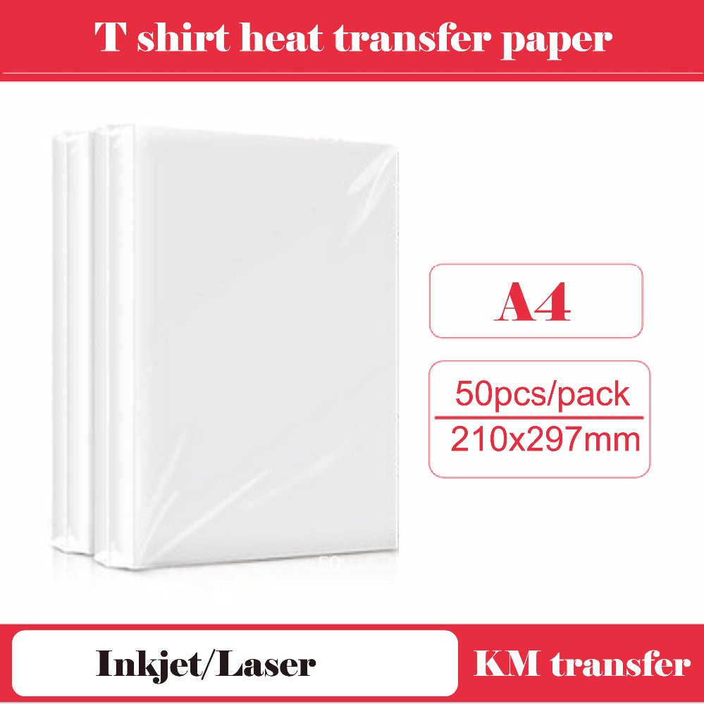 China Textile Printing Paper, China Textile Printing Paper
