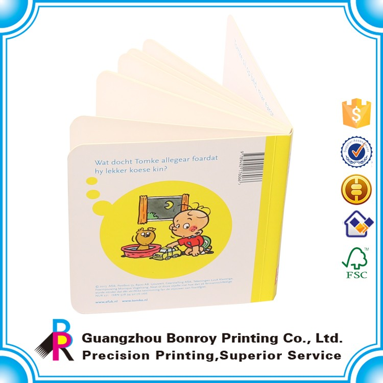 Bulk Book Printing Suppliers And Manufacturers At Alibaba