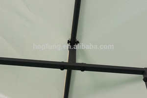 Best selling folding tent shenzhen for factory use