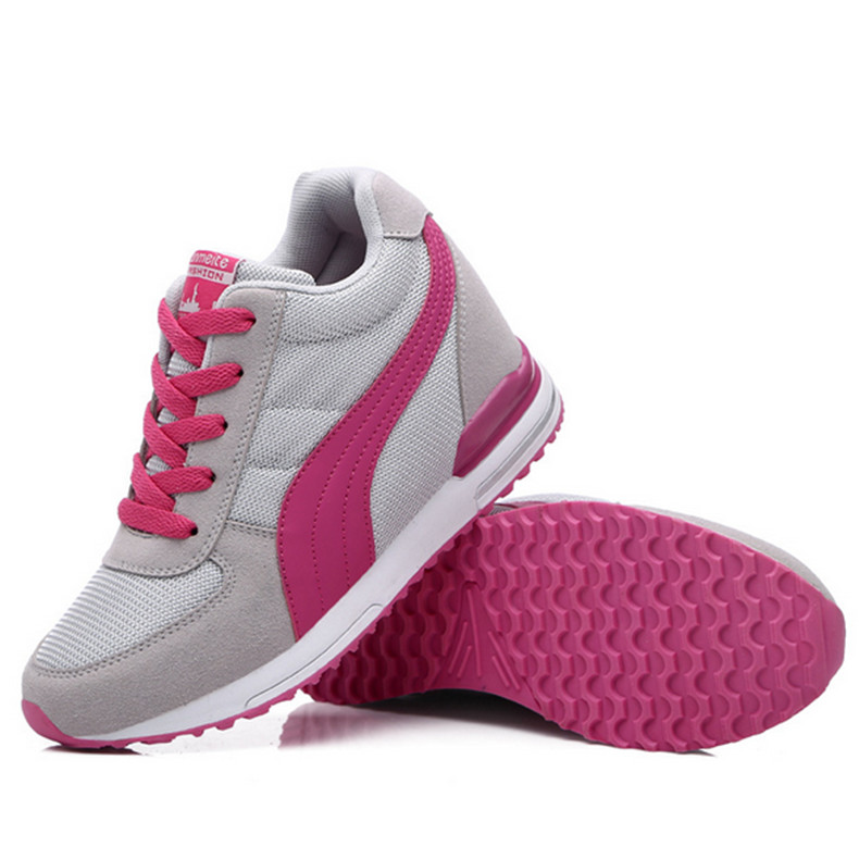 Best Walking Shoes Fashionable For Women