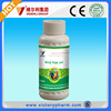 Poultry herbal medicine anti bird flu