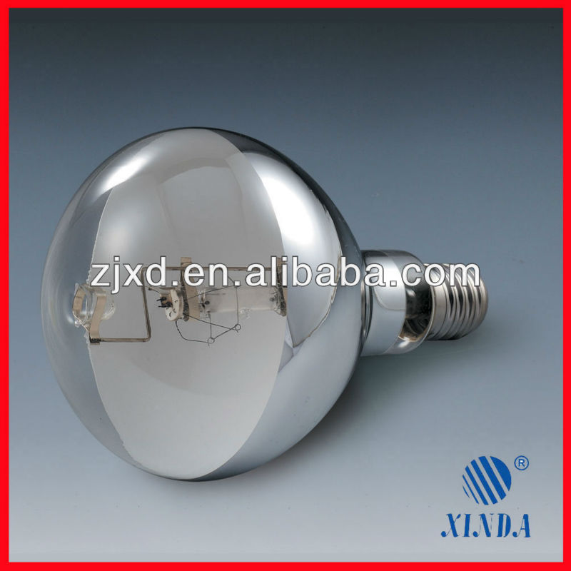 Reflected Blended Mercury Lamp(bhrf)