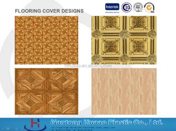 plastic floor outlet covers decorative plastic screw cover