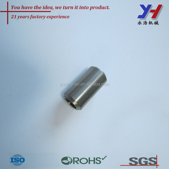 Oem Odm Customized Good Cnc High Precision Excellent Quality ...