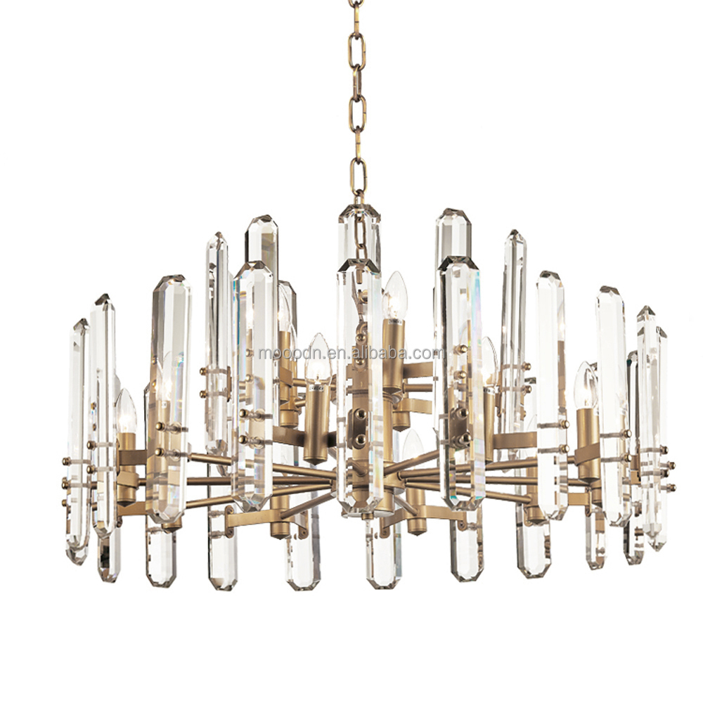 Luxury crystal chandeliers luxury crystal chandeliers suppliers and luxury crystal chandeliers luxury crystal chandeliers suppliers and manufacturers at alibaba arubaitofo Image collections