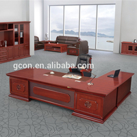 germany office furniture,law office furniture