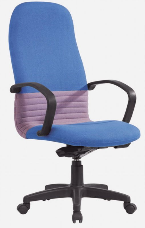 cheap fabric office chair, find fabric office chair deals on line