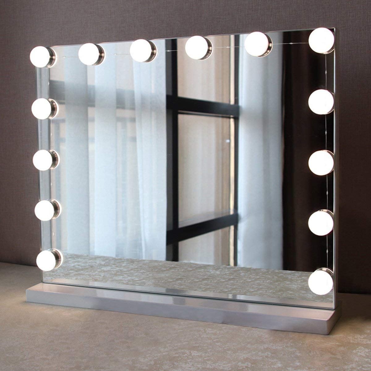 6 Bulb Vanity Light Find Deals On