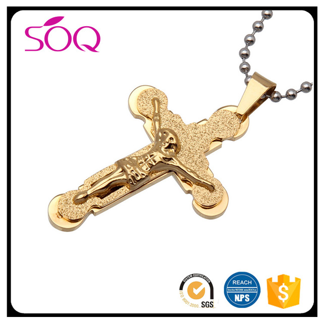 Buy Cheap China 14k gold religious jewelry Products Find China 14k