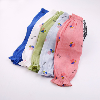 SEV.WEN baby clothes new fashion summer casual cotton girl pants