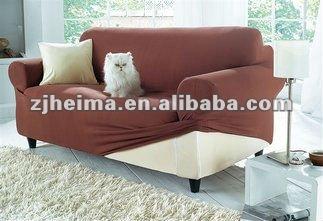 Superior Stretch Sofa Cover