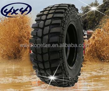 Truck Mud Tires >> Light Truck Mud Tires 245 75 16lt Buy Light Truck Mud Tires Light Truck Mud Tires Light Truck Mud Tires Product On Alibaba Com
