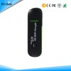 mini 3g usb modem wifi router with sim card