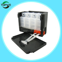 New ! ciss ink continuous system DIY ciss for epson Canon brother hp ciss ink tank