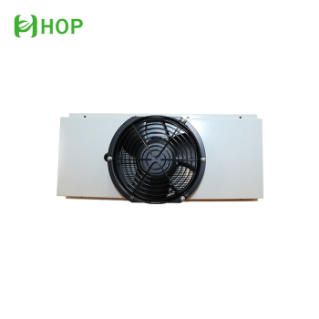 TEC 12V 200W Air Conditioner China