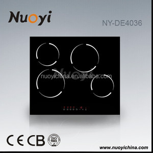 Portable induction stove / high quality induction stove / gas cooker