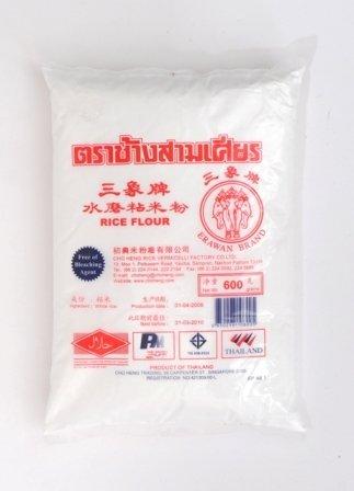 Rice flour glutinous rice flour buy rice flour product on rice flour glutinous rice flour buy rice flour product on alibaba ccuart Images