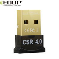 CSR Bluetooth 4.0 Wireless USB Adapter Bluetooth Dongle