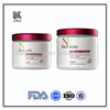 /product-detail/oem-professional-amino-acid-hair-care-products-hydrating-hair-mask-1804347620.html