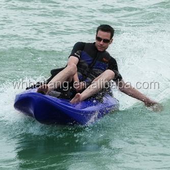 vente chaude p che bateau jet moteur kayak avec p dales. Black Bedroom Furniture Sets. Home Design Ideas