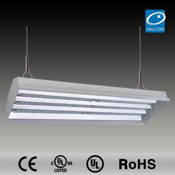 New style new arrival high lumen 140w led high bay lights saa