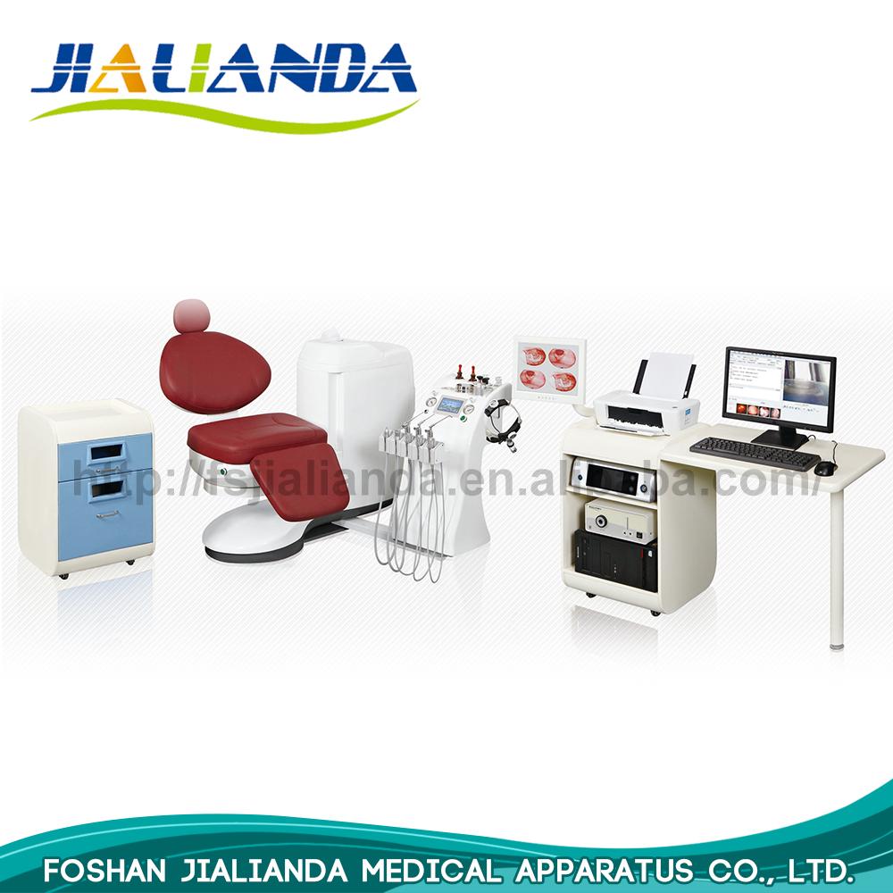 Hospital Ent Surgery & Ent Electrosurgical Unit Equipment