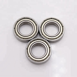 6800rs rolamentos 6800zz thin wall bearing 6800zz 2rs deep groove ball bearing