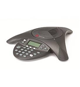Polycom, Inc. 2200-07880-160 2w Soundstation Dect6.0 (py-2wss-dect6.0) -