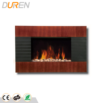 Surprising Wall Mounted Fireplace With Pebbles Fuel Effect Ef423S Buy Wall Mounted Electric Fireplace Frame Wall Mounted Led Electric Fireplace Electric Interior Design Ideas Gentotthenellocom