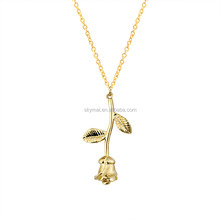 Gold Collier Gold Collier Suppliers And Manufacturers At Alibaba Com