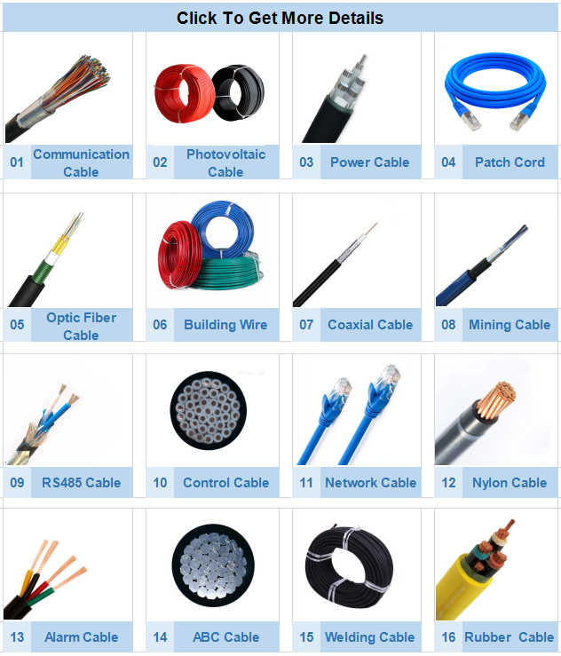 XLPE insulated cable and wire electrical 16mm 3 core armoured cable price