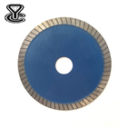 Free Chip Continuous Rim Cutting Blade for Ceramic Tile