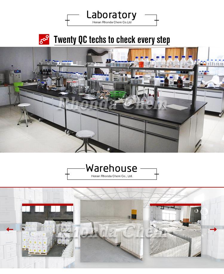 Nós Podemos Misturar e Combinar de Produtos Químicos da Piscina de Natação 200g Tablets/Granulado/Pó Multi-função de TCCA 90% pastilhas de cloro